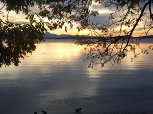 Chiemsee-Herbst-Sonnenuntergang_300x225