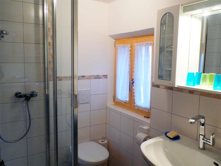 Wohnung-C-Duschbad-720x540