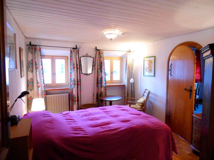 Wohnung-C-Schlafzimmer-Vollansicht-720x540
