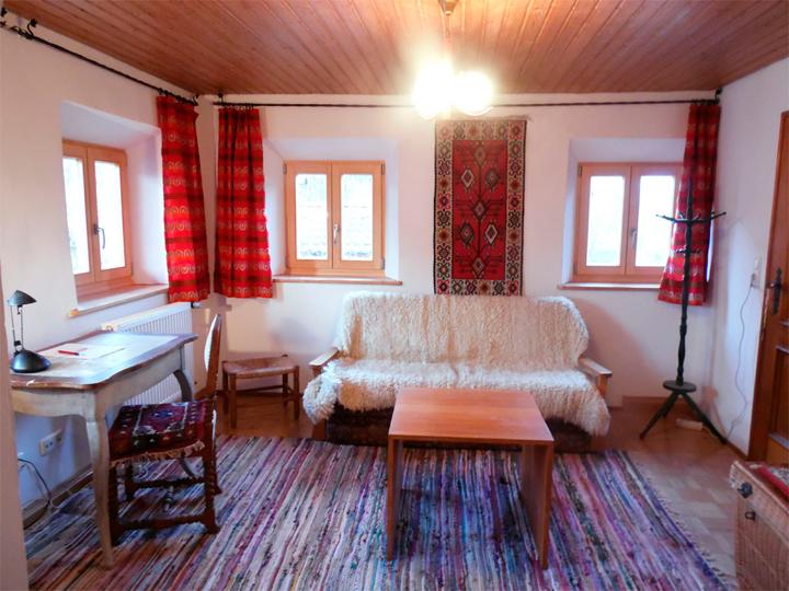 Wohnung-C-Wohnzimmer-1-720x540
