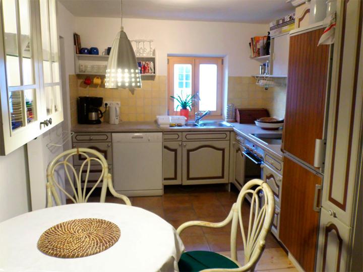 WohnungCKueche-720x540
