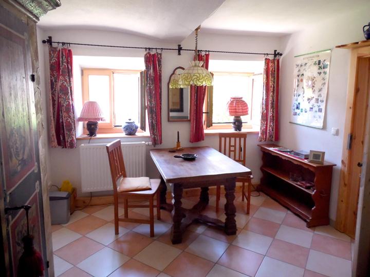 Zimmer-1-2_720x540