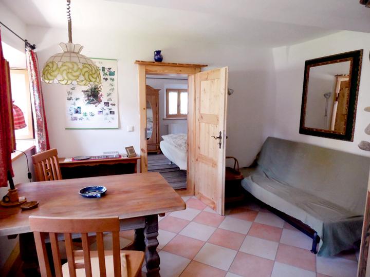 Zimmer-1-3_720x540