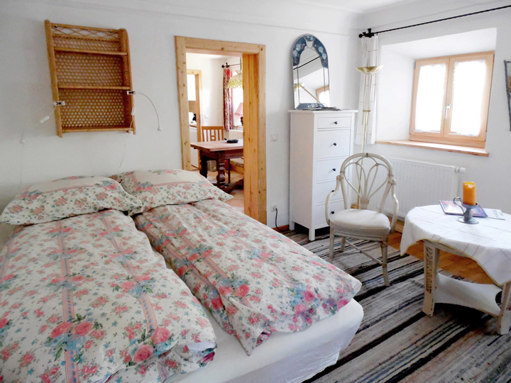 Zimmer-2-4_720x540